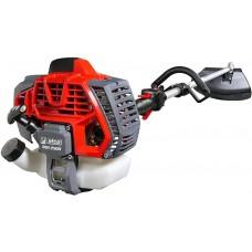 Decespugliatore EFCO DSH 2500 S - cilindrata 25.4cc - 1.2HP - Testina batti e Vai