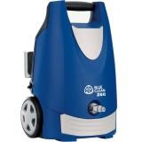 Idropulitrice Annovi&Reverberi 260 - 120bar - 360 litri/ora