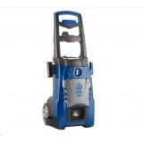 Idropulitrice Annovi&Reverberi 481 - 140bar - 440 litri/ora