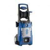 Idropulitrice Annovi&Reverberi 491 - 145bar - 450 litri/ora