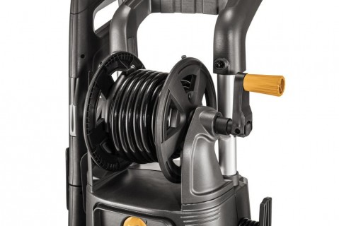 Idropulitrice ad alta pressione STIGA HPS235R (135bar)