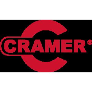Gamma CRAMER a batteria