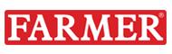 logo farmer