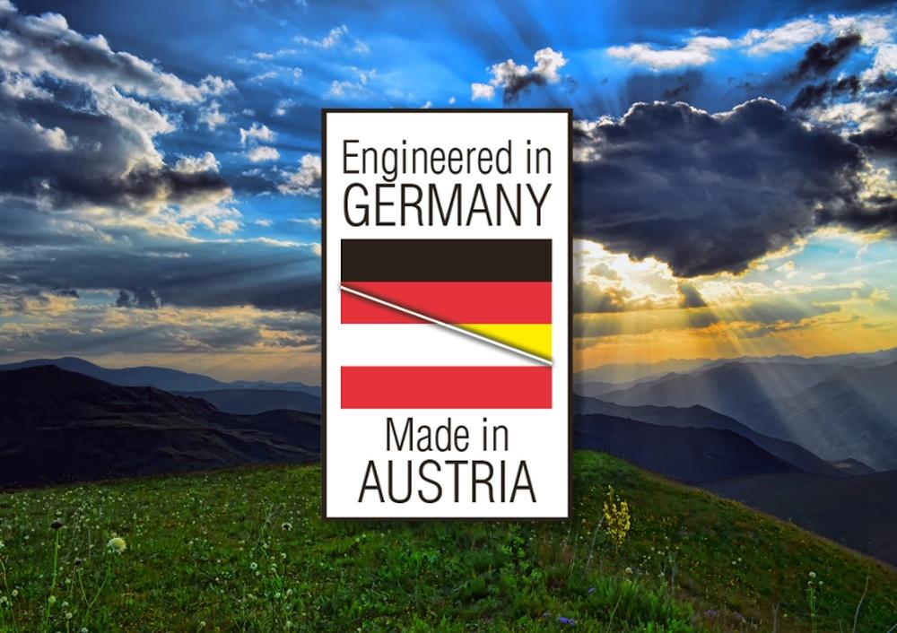 al-ko austria e germania