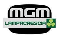 mgm lampacrescia